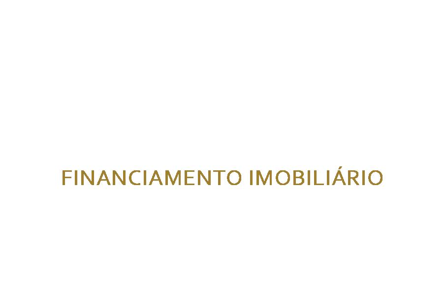 Confidence - Assessoria em Financiamento Imobiliário