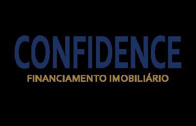 LOGO CONFIDENCE Azul-04
